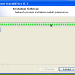 Screenshot from 2013-05-17 13:54:58