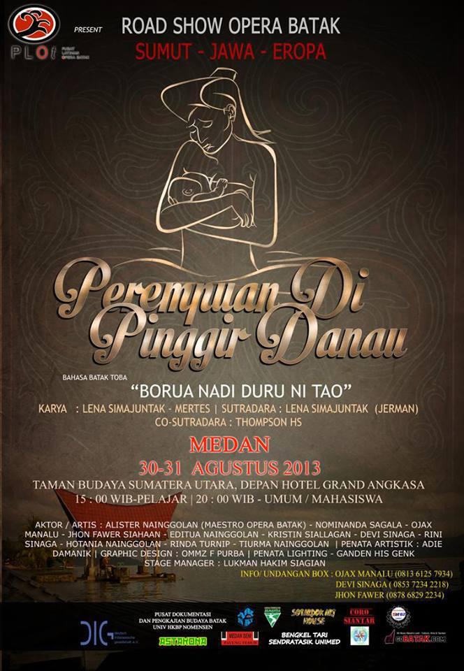 opera_batak_BORUA_NADI_DURU_NI_TAO
