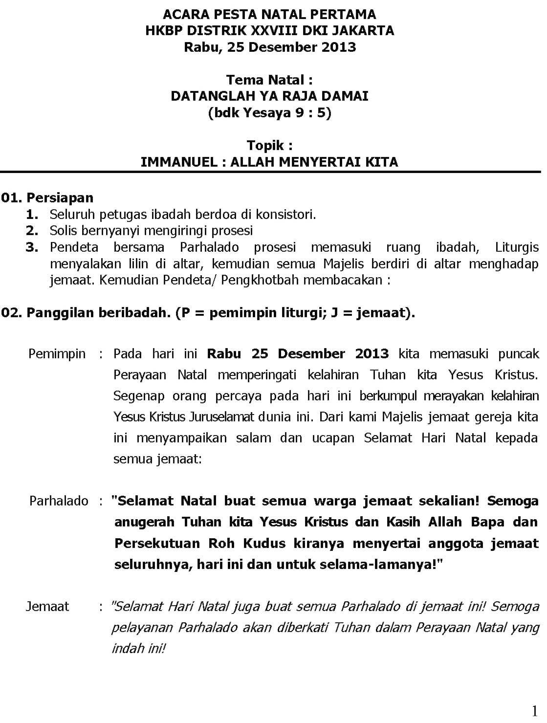 25-Desember-2013-indonesia_01
