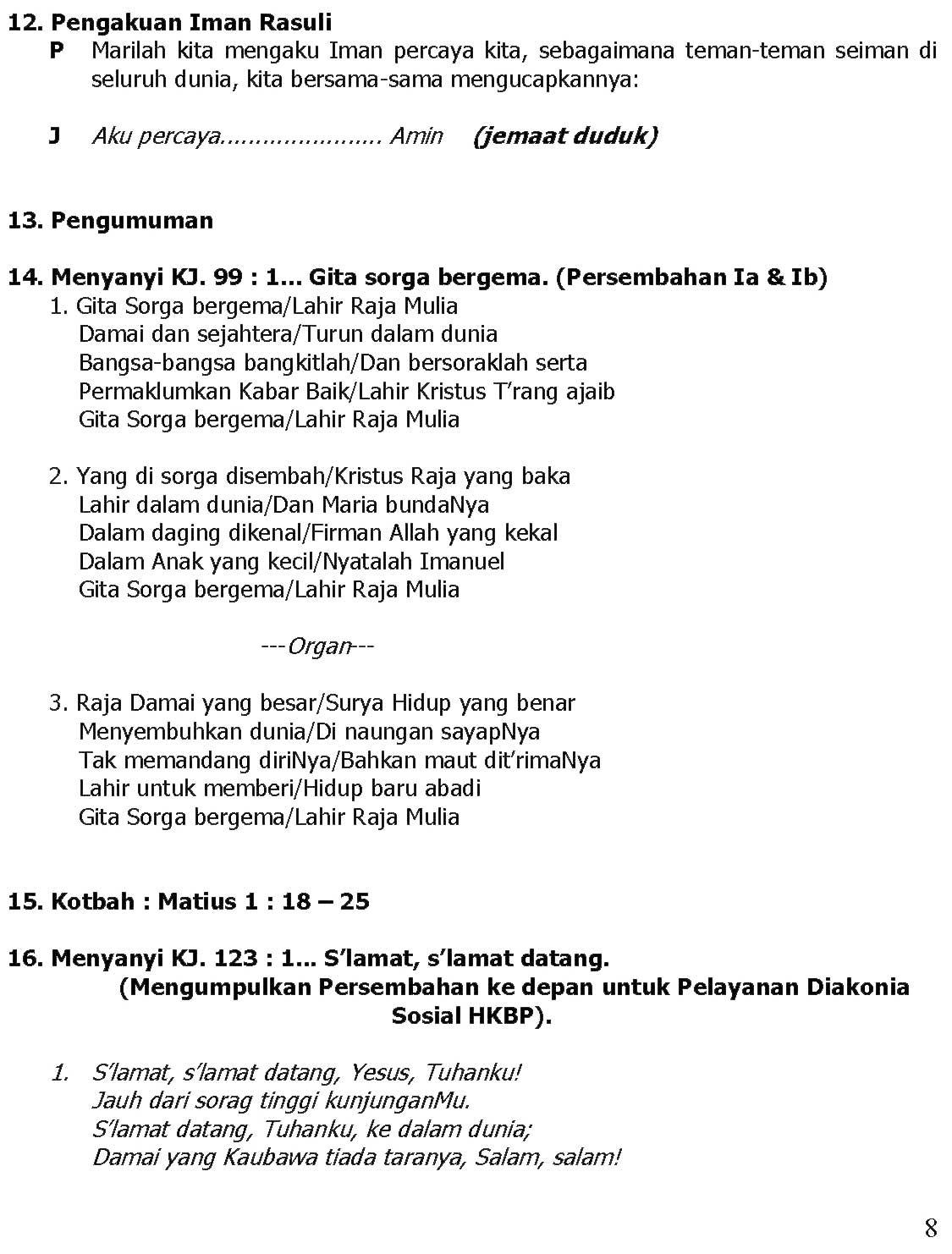 25-Desember-2013-indonesia_08