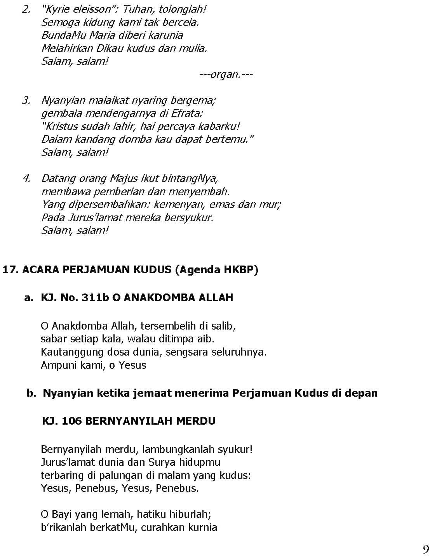 25-Desember-2013-indonesia_09