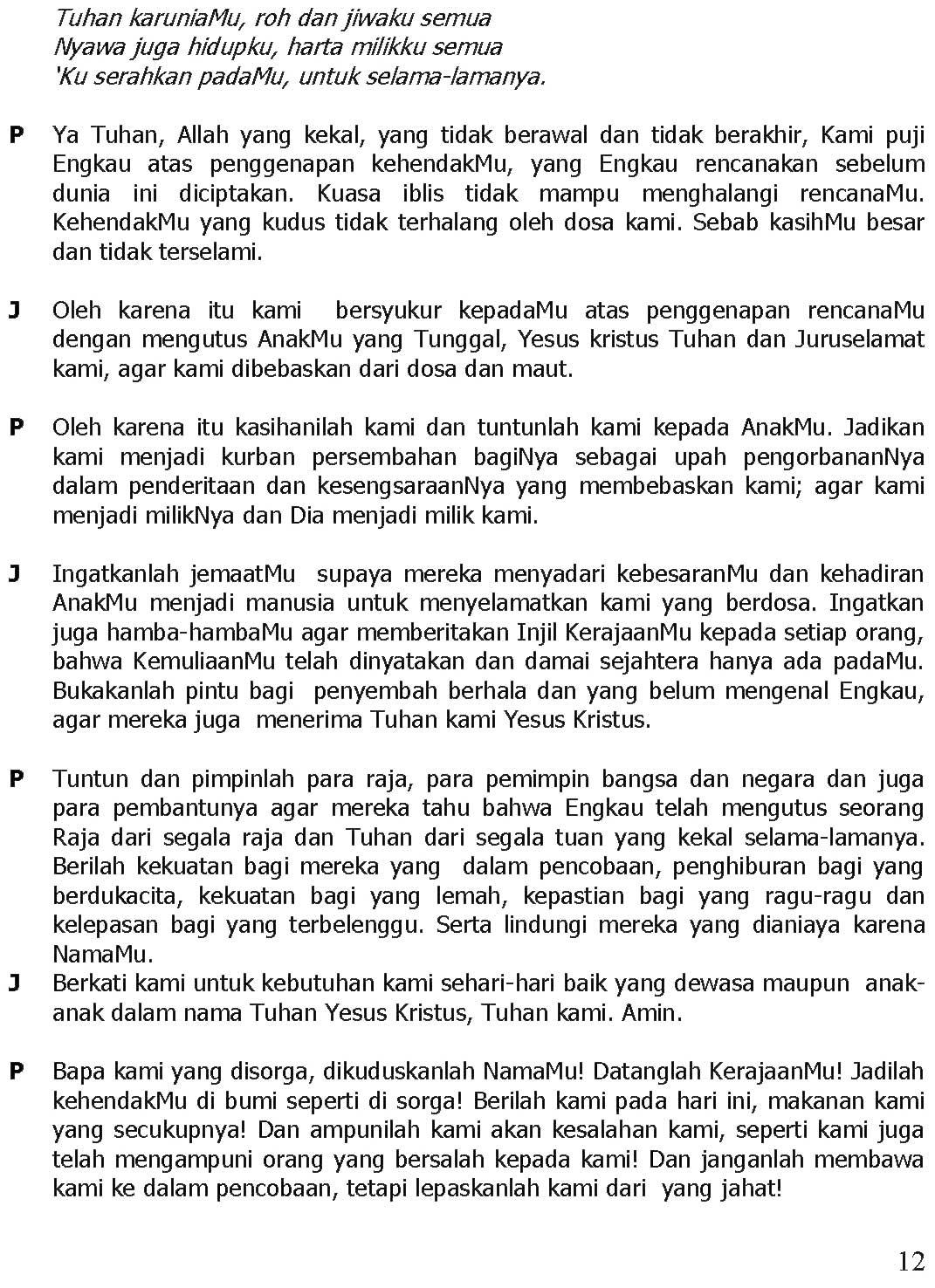 25-Desember-2013-indonesia_12