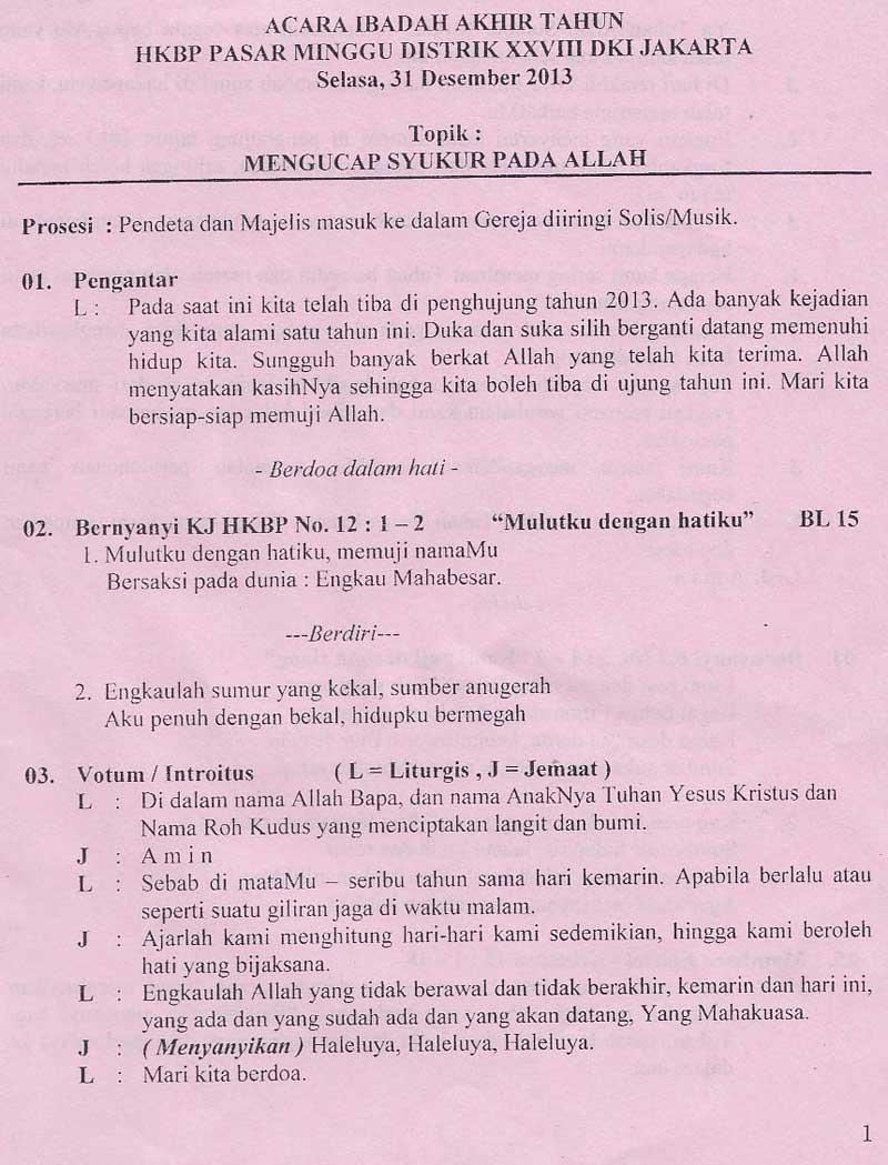 Hal-1-31desIndonesia