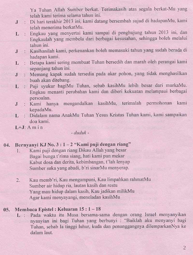 Hal-2-31desIndonesia
