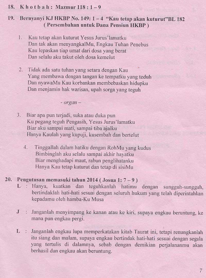 Hal-7-31desIndonesia