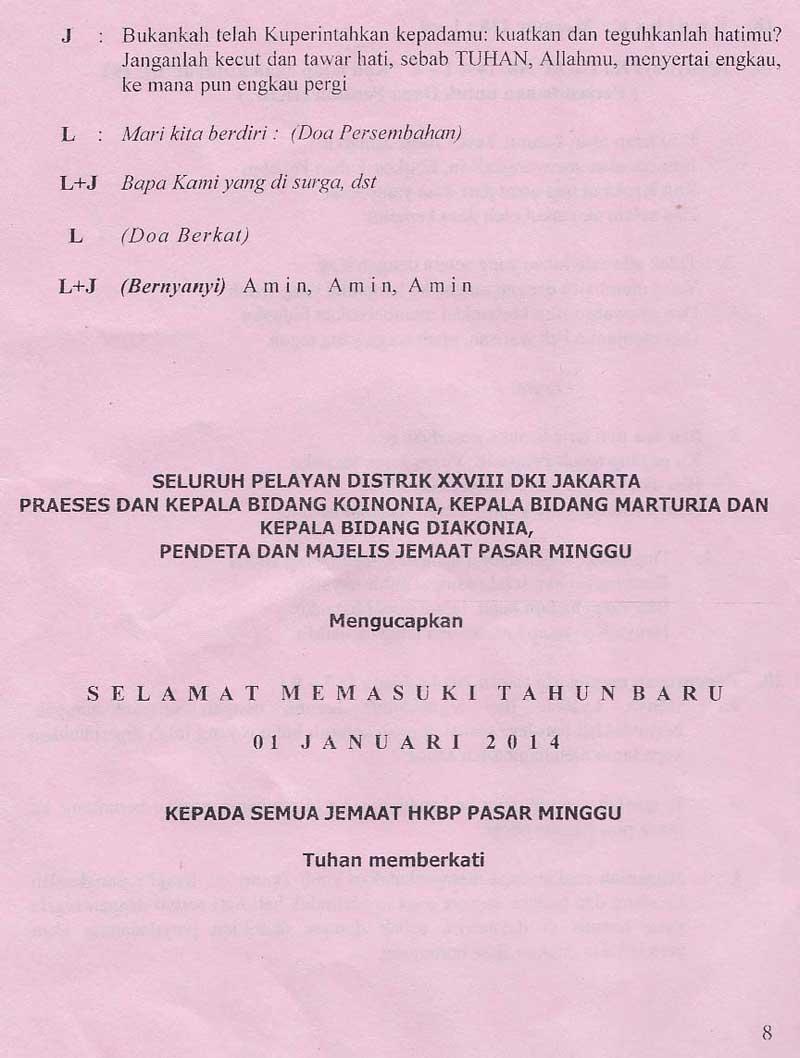 Hal-8-31desIndonesia
