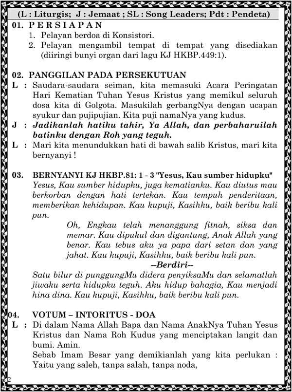 IBADAH-JUMAT-AGUNG-BAHASA-INDONESIA-02