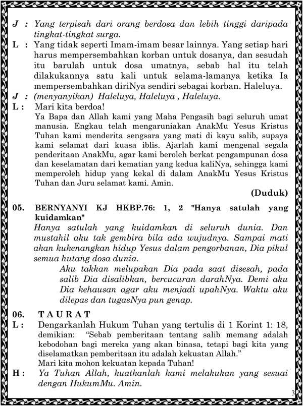 IBADAH-JUMAT-AGUNG-BAHASA-INDONESIA-03