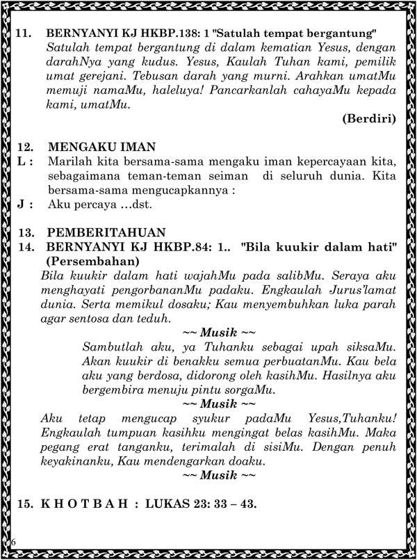 IBADAH-JUMAT-AGUNG-BAHASA-INDONESIA-06