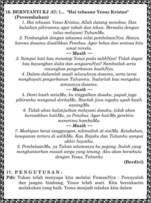 IBADAH-JUMAT-AGUNG-BAHASA-INDONESIA-07